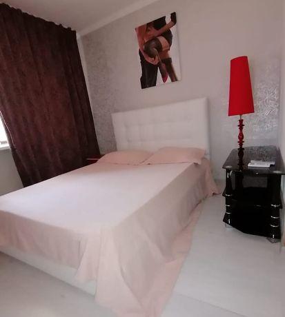 Уютная квартира на Манас20|1 на ночь
