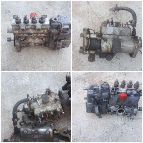 Pompa injecție Tractor U650 ,U445, U550