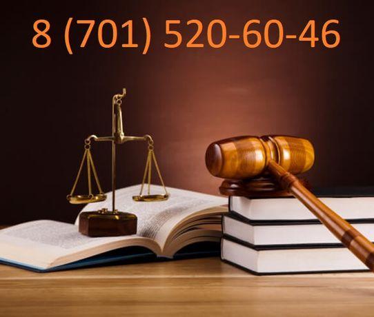 Адвокат, Заңгер қызметінің барлық түрлері