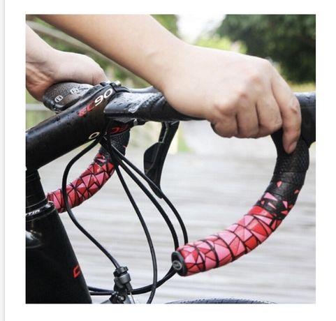 Обмотка для руля Вашего велосипеда