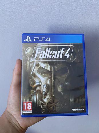 Fallout 4 joc  PS 4 PS4 Playstation 4
