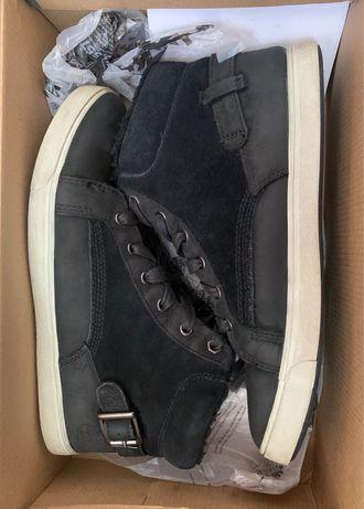 Timberland Оригинални обувки/ боти