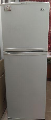 Холодильник LG Electrocool
