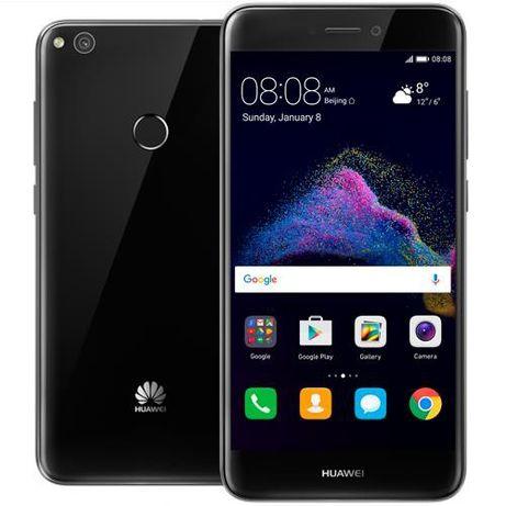 Продам Huawei p8 lite