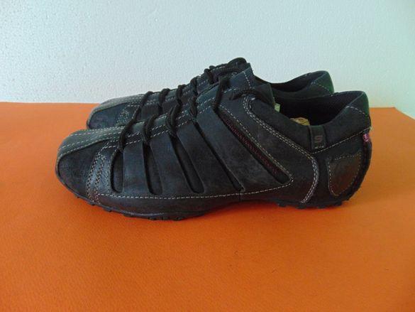 Skechers номер 42 Оригинални мъжки обувки