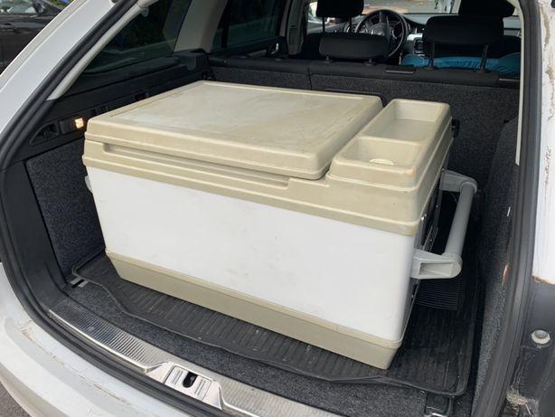Frigider congelator Waeco 80 litrii