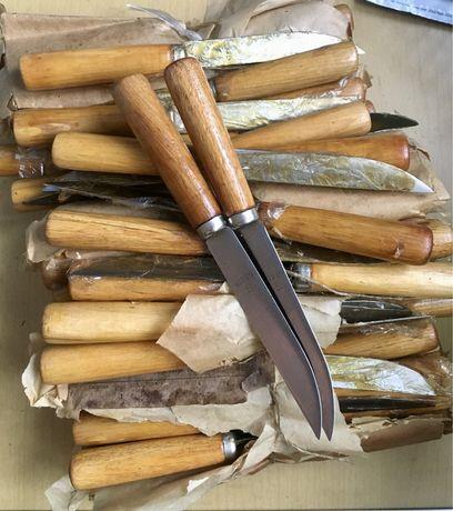 Кухоный нож инвентарь СССР