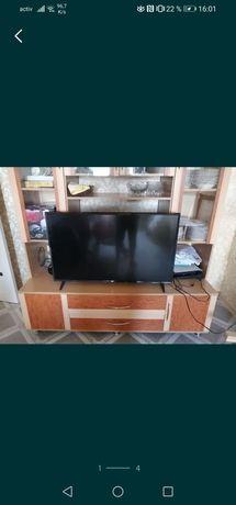 Телевизор LG смарт ТВ
