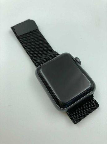 Apple Watch 3 38mm Алматы «Ломбард Верный» Г5454