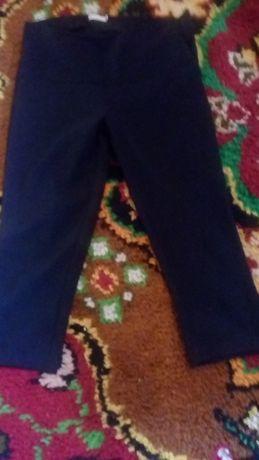 3 \4 панталон