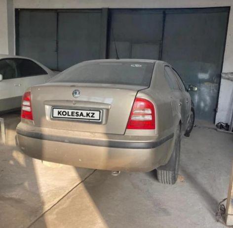 Продам Skoda Octavia scoda octivia шкода октавия машину запчасти авто