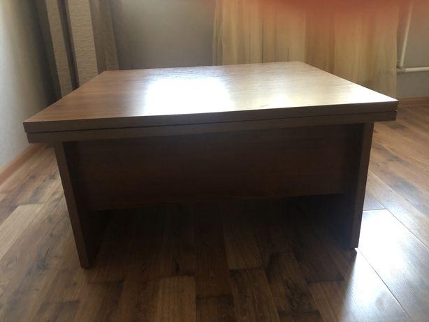 Журнальный / обеденный стол