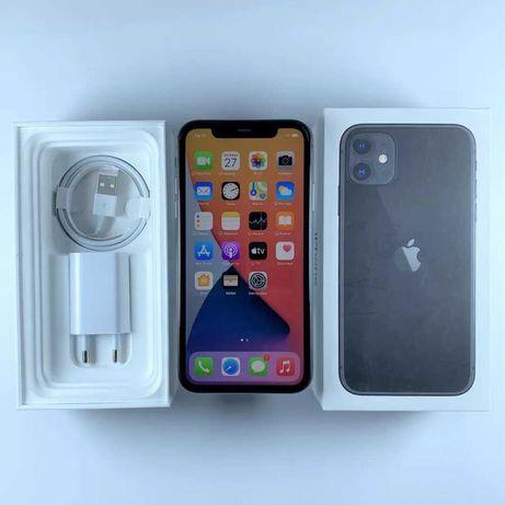 Apple iPhone (Айфон) от 6 до 11 pro max 64/128/256GB Гарантия до 6 мес