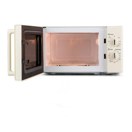 SUPERIOR,нова,бяла,микровълнова фурна,SO29W120265G,стъклена чиния