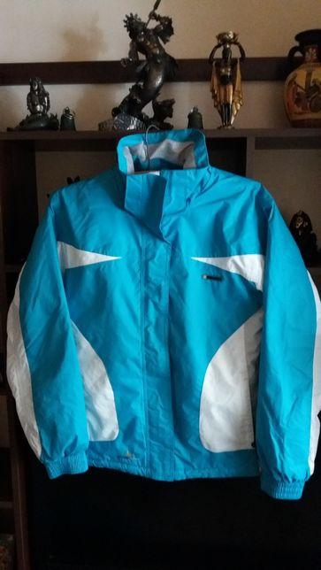 Costum ski - damă -marimea 38 KillingExperts