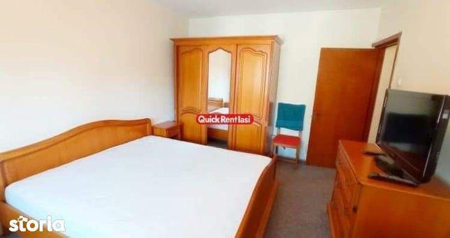 Independentei UMF apartament cu 2 dormitoare si 2 bai