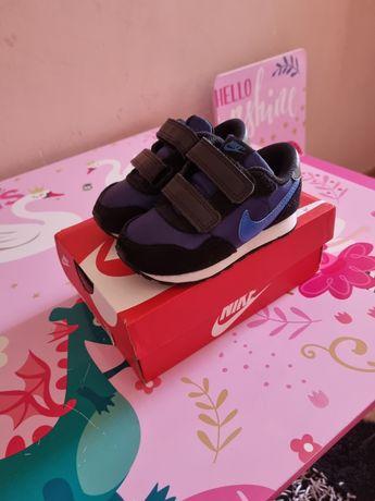 Nike marime22 in stare perfecta