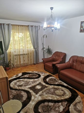 Vand Apartament Obcini