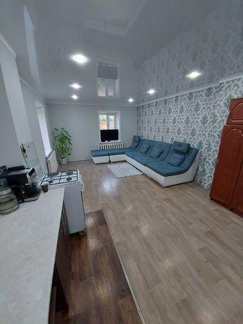 Продается 4х комнатный частный дом в Майкудуке! Подходит под ипотеку!