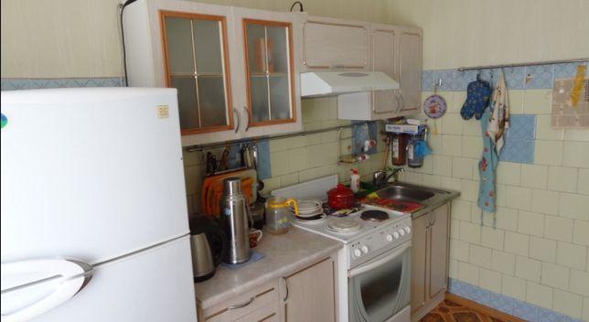 Продам кухонный гарнир