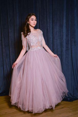 Распродаю! -70-80% Вечернее платье ниже себестоимости