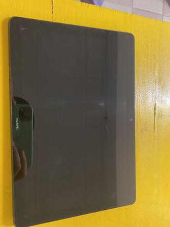 Tableta Huawei Mediapad T5 10.1