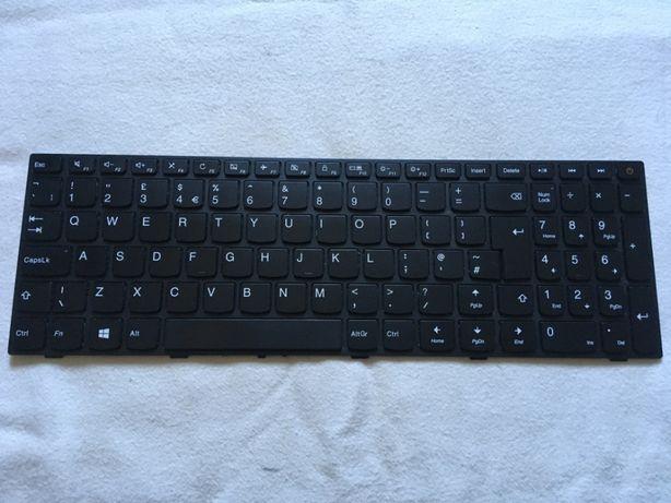 Tastatura Lenovo 110 110-15ISK 110-15IKB 110-15IAP, 110-15AST