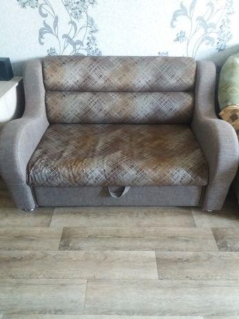 Продам кресло диван и кресло!!!