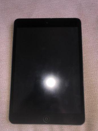 IPad mini 1, Wi-Fi+Cellular, 64GB