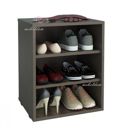 Антре,шкаф за обувки(код-1554)