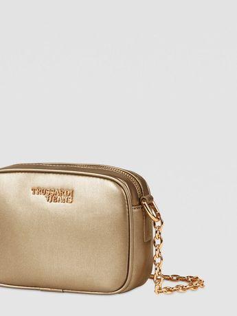 Trussardi оригинална чанта