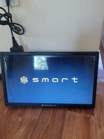 Монитор Экран SMART