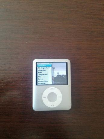 Apple ipod модел a1236, айпод