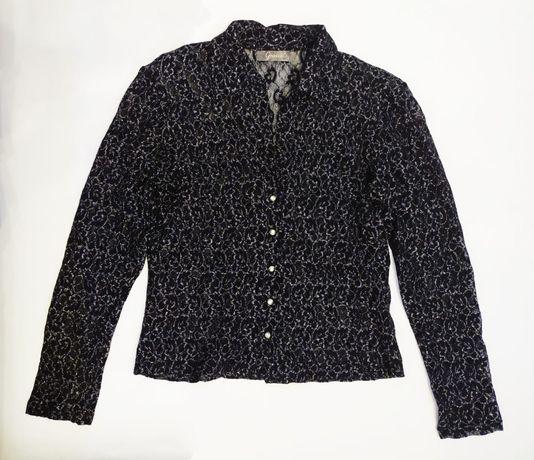 Женская одежда на праздник.Юбка блузка