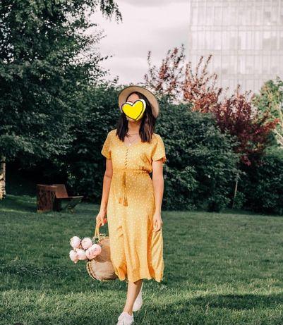 Красивые, нежные платья