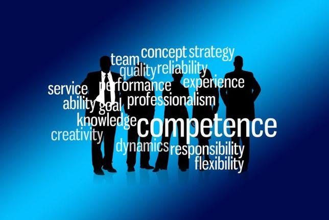 Venit Pasiv - Oportunitate de succes - Entrepreneuriat
