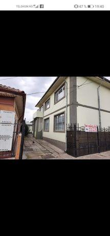 Vând casa în Buzău! DIRECT PROPRIETAR.