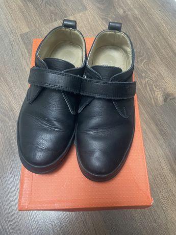 Обувь Tiflani