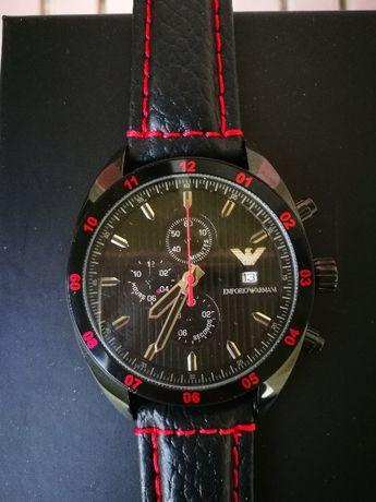 Оригинален мъжки часовник Emporio Armani ar5918