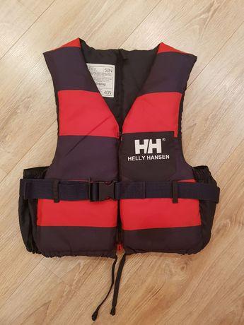 Спасителна жилетка Helly Hansen 50-60 kg