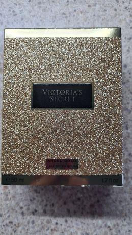 Angel Gold Victoria Secret