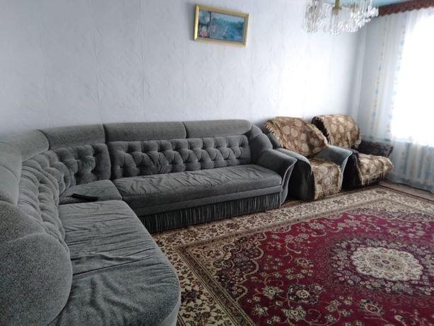 Срочно! продам дом, или обмен на квартиру в Павлодаре