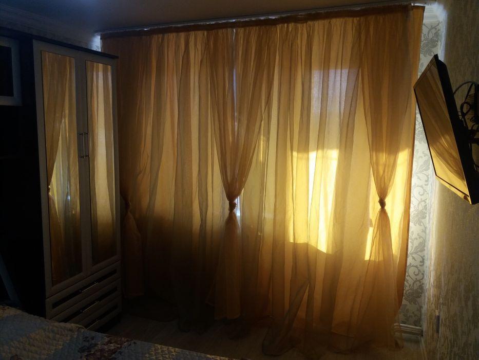 Квартиры люкс (свободно) Экибастуз - изображение 1