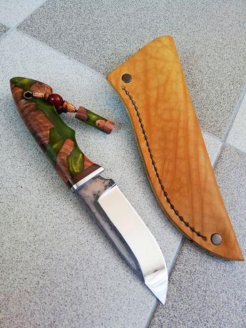 Ловни ножове KD handmade knives