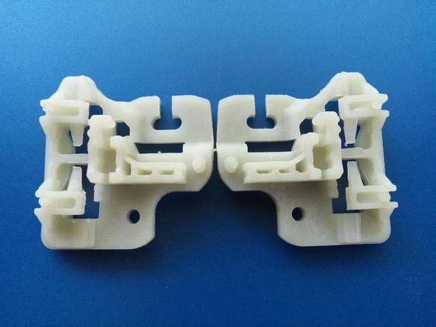 Bmw X5 E53 kit reparatie macara geam electric fata sau spate