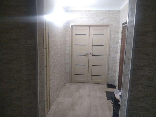 Продаётся  Квартира 19 микрорайоне