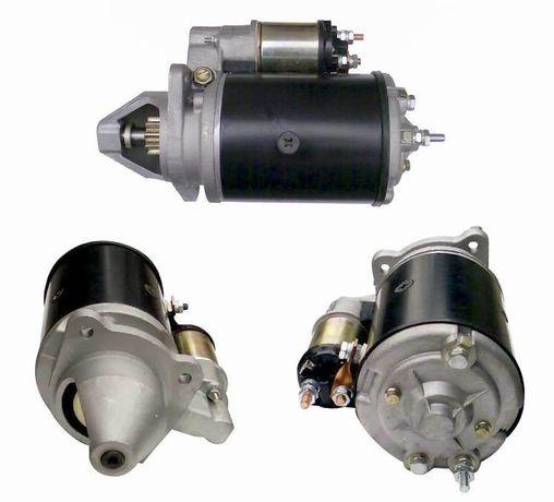 Electromotor Massey Ferguson 595 698 699 690 298 290 178 .175 275 675