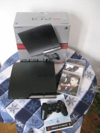 PlayStation 3 PS3 GTA5 Nfs Fifa Pes Wwe Wrc Ufc Mma Nba Lego Minecraf