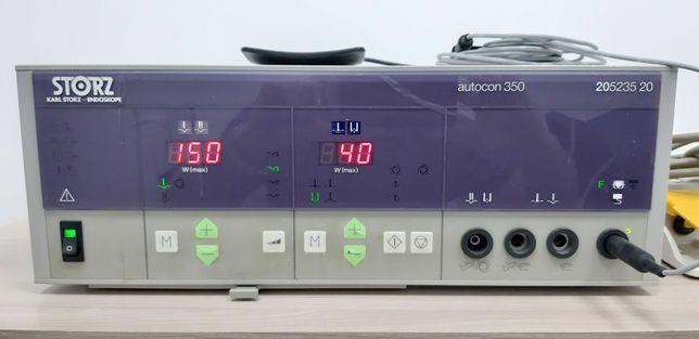 Электрохирургический ВЧ-аппарат Autocon 350 KarlStorz