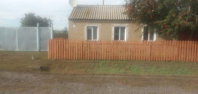 Продам дом село пресновка кызылжарский район